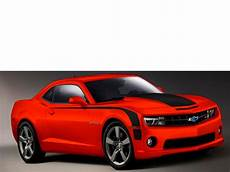 rent 2010 camero ss in houston exotic sport car texas upscale exotic car rental blog