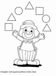 shape worksheets crafts and worksheets for preschool toddler and kindergarten