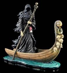 charon figurine ferryman to the underworld veronese