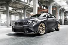 bmw m performance parts bmw m performance parts concept explained by its