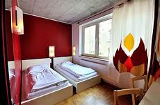 five elements hostel frankfurt in frankfurt germany