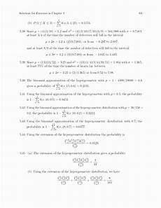 conditional probability worksheet with answers 5933 25 conditional probability worksheet kuta softball wristband template