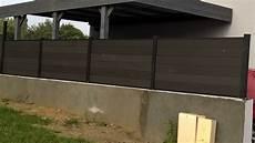 Comment Impermeabiliser Un Mur En Parpaing Qu On Ne Peut