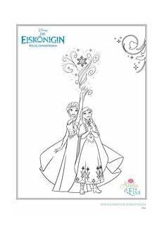 Malvorlagen Indonesia Elsa Malvorlagen Bahasa Indonesia