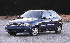 how to learn everything about cars 2002 daewoo leganza parental controls cheapest carz daewoo lanos se 5 door hatchback 2001
