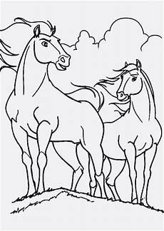 Yakari Pferd Ausmalbilder Yakari Pferd Ausmalbilder Amorphi