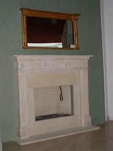 cornici fai da te legno casa moderna roma italy cornici legno