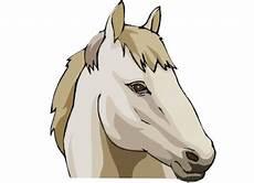 Malvorlagen Pferdekopf Kostenlos 32 Pferdekopf Malen Vorlage Besten Bilder Ausmalbilder