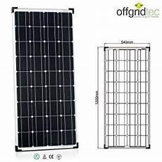 prix de panneau solaire partager eur 154 90 livraison