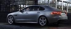 2020 jaguar xf redesign news release date price svr