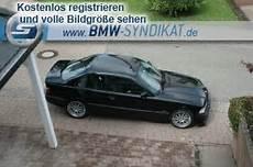 blaulicht fürs auto black yellow 3er bmw e36 quot coupe quot tuning fotos bilder stories