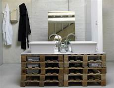 arredo bagno fai da te bagno fai da te idee per arredare il bagno con materiali