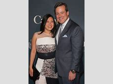 Ed Henry Fox News Wife,Ed Henry Fired by Fox News After Sexual Misconduct,Ed henry scandal|2020-07-04
