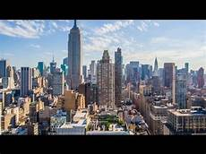 Malvorlagen New York New York New York City Via Drone Part 1