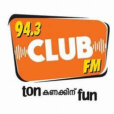 club radio club fm registers 100 entries in its mannequin