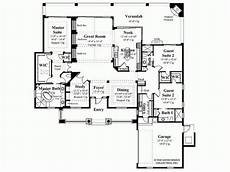 3 bedroom modern house plans new modern three bedroom house plans new home plans design