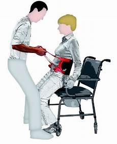 Rückenschonendes Arbeiten Im Alltag - aufstehilfen alltagshelfer leichtes aufstehen hmmso