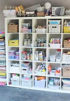 1962 best craft room organization storage images