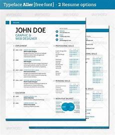 modern resume template template resume psd design print cv print design pinterest