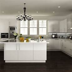 Kitchen Furniture Australia Australia Built Ins White Lacquer Cabinets Modern Kitchen