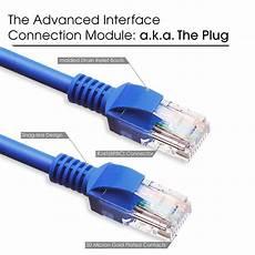 cable ethernet cat 6 15m 1m 3m 7m 15m 25m cat6e cat6 rj45 ethernet network