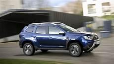 dacia duster 4x4 essence dacia duster les prix des versions 4x4 essence tce 130