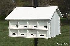 purple martin bird house plans plans for a purple martin house purple martin house