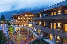 Hotel Elisabeth Mayrhofen Austria Ski Solutions