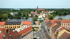 Wetter Stadt Brandenburg - heimat fritze bollmann brandenburg an der havel