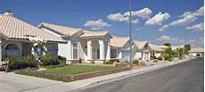 For Sale Las Vegas by 120 Las Vegas Homes For Sale Call 1 702 882 8240