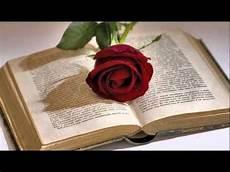 testo elisa una poesia anche per te una poesia anche per te elisa