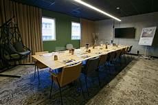 H 244 Tel Ibis Styles Amiens Centre Abc Salles
