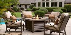 outdoor furniture home decor holiday decorations garden center and nursery down to earth living