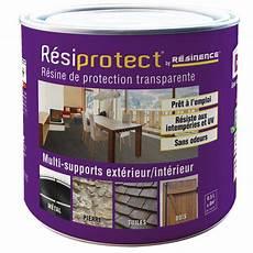 R 233 Sine 233 Tanch 233 It 233 R 233 Siprotect Resinence Transparent 0 5 L