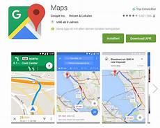 Fahrrad Navi Die 3 Besten Apps F 252 R Android Und Ios Chip