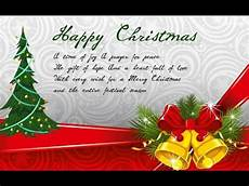 merry christmas wishes for friends and family greeting cards lovely quotes whatsapp message