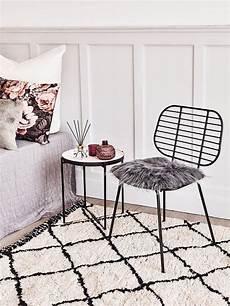 Teppich Reinigen Die Besten Tipps Hausmittel Westwing