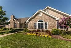 Apartments In Murfreesboro Tn With Bad Credit by St Apartments Murfreesboro Tn Apartment Finder