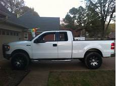Build Ford F150 by 2005 Xlt F150 Build Ford F150 Forum Community Of Ford