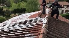 prix de nettoyage au m2 prix d un nettoyage de toiture en 2019
