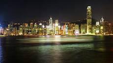 Les 10 Plus Grandes Villes De Chine Escale De Nuit