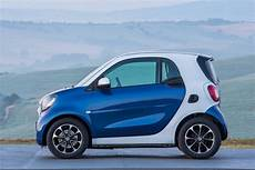 smart fortwo coupe prime premium lease not buy