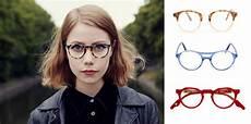essayer lunettes en ligne avec photo les lunettes de vue un accessoire de mode