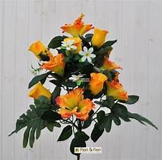 fiori finti vendita prodotti in offerta fiori artificiali finti e secchi