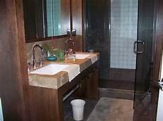 Home Improvement Ideas Bathroom Mobile Home Bathroom Remodels Mobile Homes Ideas