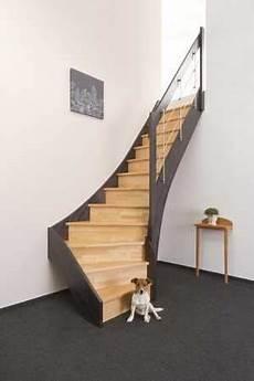 treppe ins dachgeschoss ins dachgeschoss 220 berall dort wo wenig platz ist