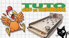 faire des jeux comment fabriquer un jeu de kermesse pas cher