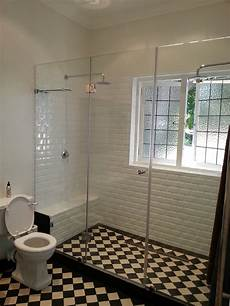 Bathroom Renovations Za by Bathroom Renovations Belissimo Bathrooms Durban