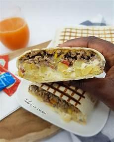 tacos viande hach 233 e sauce fromag 232 re o tacos cuisine en