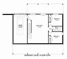 slater house plans slater view coastal home plans